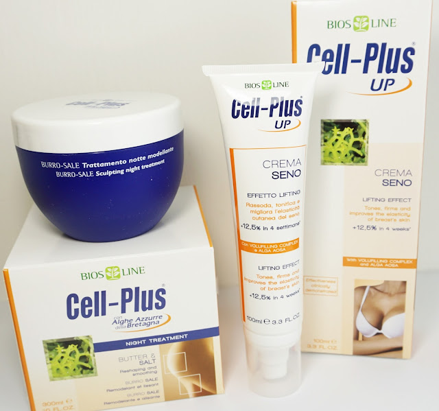 Produkte fürs Wohlbefinden, Cell-Plus, Nahrungsergänzung, Nutrition
