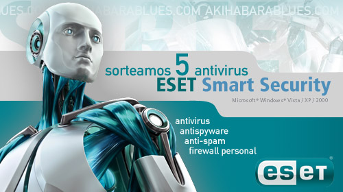 ESET Products - Deals, Coupons & Reviews - OzBargain