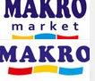 Makro Market Ankara Çankaya Şubesine Eleman Alımı 2015