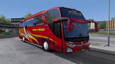 Jetbus 3 HDD Gen 1
