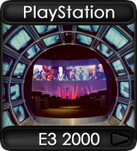 http://www.playstationgeneration.it/2014/06/playstation-e3-2000.html