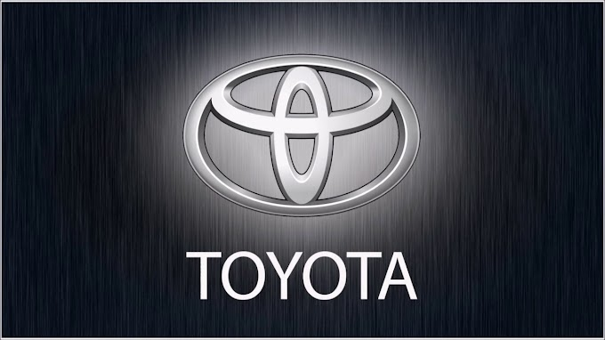 Toyota Discontinues Vitz Nameplate While Nissan Halts Production Of Datsun Cars
