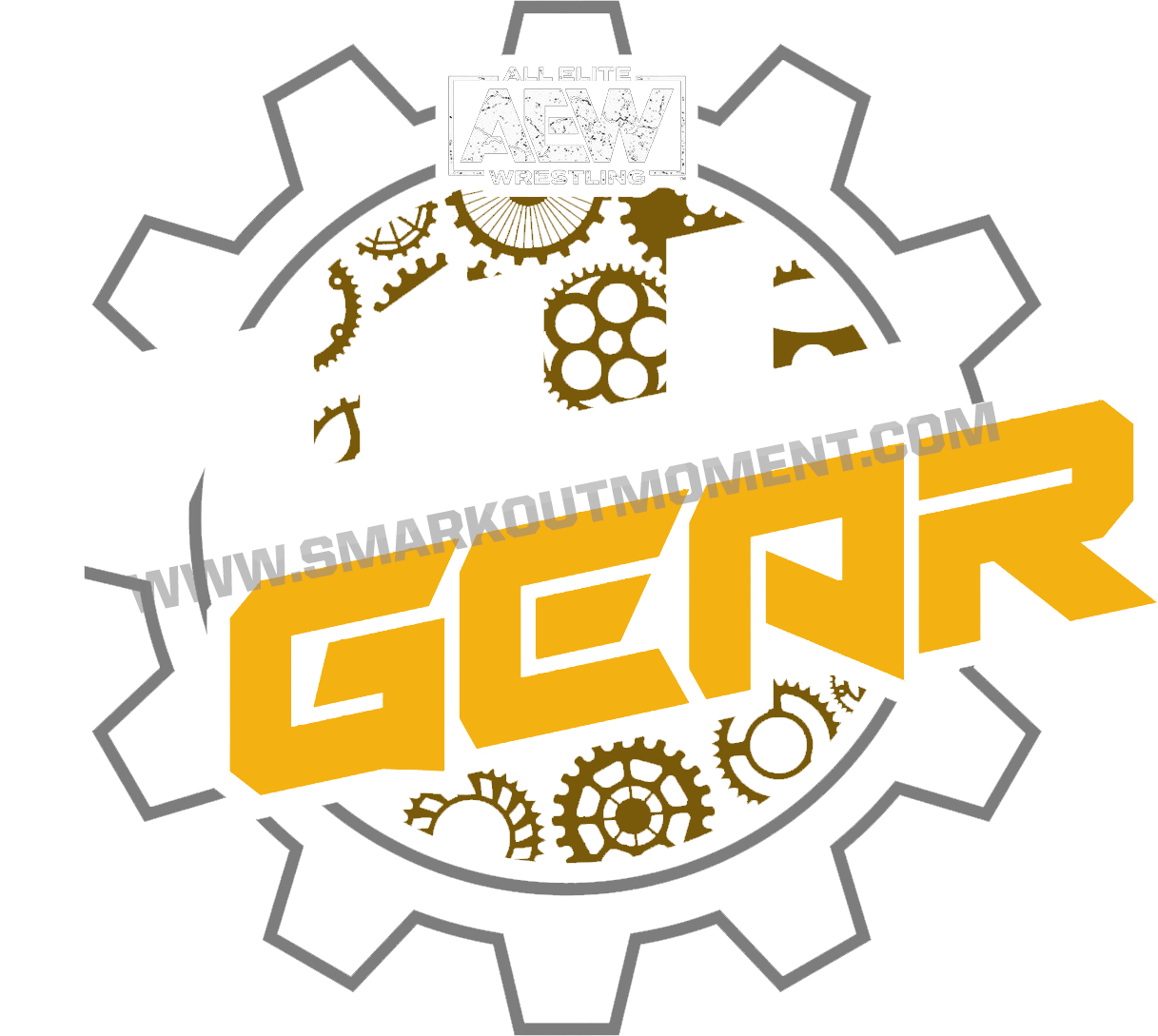 AEW Full Gear 2020 Results Spoilers Predictions