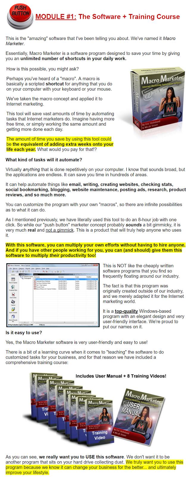 [Image: screenshot-www.pushbuttonmarketer.com-1.png]
