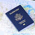 حصريا أسهل دول أوروبية للحصول على تأشيرة شينغن بنسبة 98%