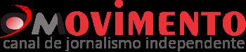 Jornal O Movimento
