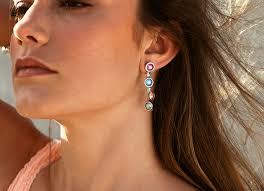 San Antonio Jewelers