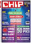 Chip Nisan 2020 PDF Dergi indir