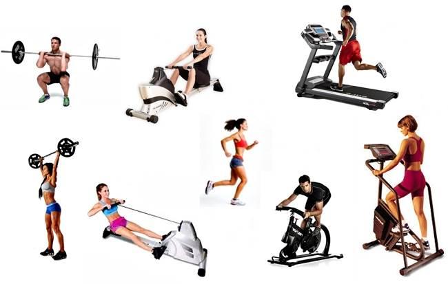 autofagia ejercicio en ayunas