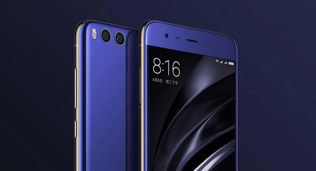 xiaomi-mi-6-xiaomi-mi-mix-2-with-face-unlock-feature