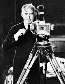 Born Today 17--Mack Sennett