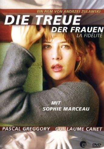 FIDELITY 2000 - La fidélité 2000  ONLINE FREEZONE-PELISONLINE
