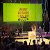 Anuncian en Amsterdam la Celebración de la Conferencia Internacional What Design Can Do (WDCD), Mexico City