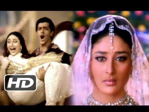 O Ajnabi Song Download Main Prem Ki Diwani Hoon 2003 Hindi
