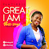 Mp3: Bless-sings - Great I am