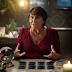 Sense Marcia ajuda os personagens de Sense8 com previsões para 2017
