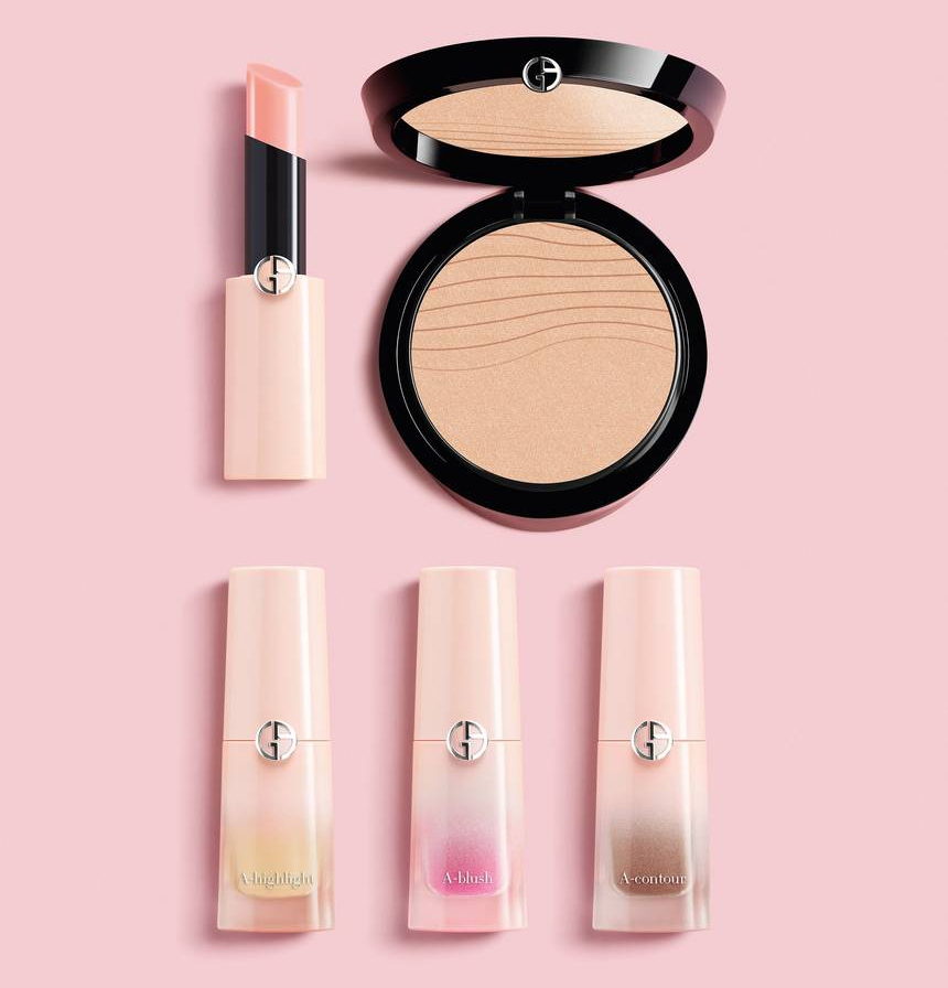 armani-neo-nude-collection