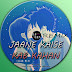 Jaane Kaise kab Kaha ( Club Mix ) DJ GRV