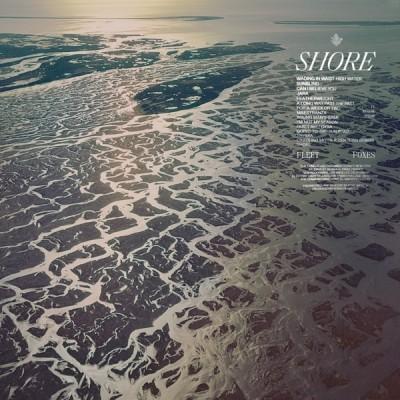 Fleet Foxes - Shore (2020) - Album Download, Itunes Cover, Official Cover, Album CD Cover Art, Tracklist, 320KBPS, Zip album