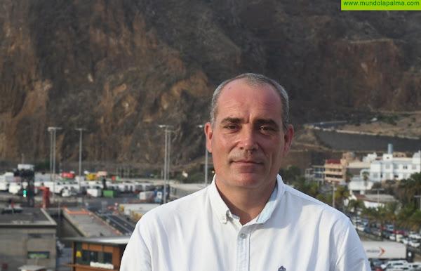 El Cabildo reordena El Tablado para mejorar la calidad de vida de sus habitantes