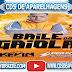 CD AO VIVO SUPER POP LIVE NO PORTO MUSIC (BAILE DA GAIOLA) DJ TOM MIX 28-10-2018