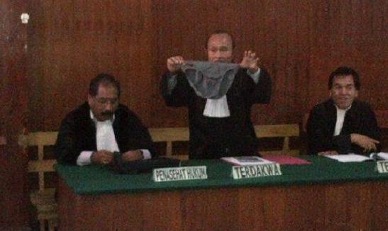 Fakta Terungkap! Media Sosial jadi Pemicu 2.231 Pasutri Bercerai di Bekasi