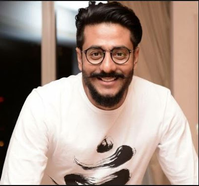 Raj Chakraborty Family Wife Son Daughter Father Mother Marriage Photos Biography Profile