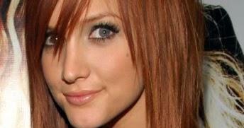 Model dan Gaya Rambut Wanita Terbaru | Informasi Berita Kita