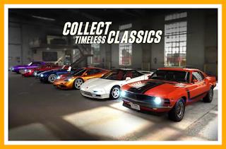 لعبة RSC Racing في تحديث جديد وإضافات ممتعة