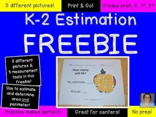 https://1.bp.blogspot.com/-L4-mAKwvqRU/Vtis4vyiG2I/AAAAAAAAMYg/pzEM6ELOZlA/s320/Estimation.png