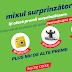Concurs Premii Radler 2020 - Mixul surprinzator iti ofera premii surprinzatoare
