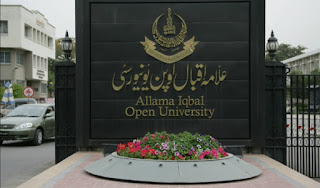 aiou admission fee 2019, aiou bed admission 2019, aiou Matric FA admission 2019 last date, aiou bed admission fee 2019, Allama Iqbal Open University Matric FA Admission 2019 Forms free Download online, aiou Admission Form online 2019, aiou Admission Form For News Fresh Students, aiou  Admission Form for continue students 2019