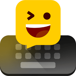 Facemoji Keyboard