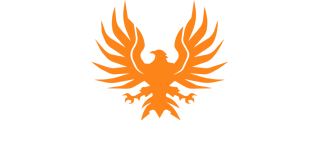 Free Premium Accounts For File Hosting, Streaming, VPN - PremiumDB.pw