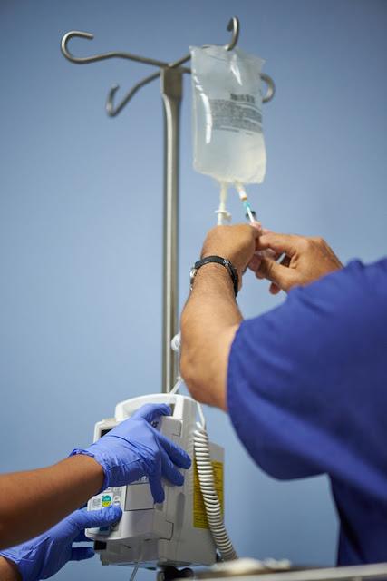 Nursing Career, Nursing Responsibilities, Nursing Skill, Nursing Professionals