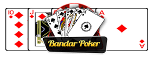 Keuntungan Bermain Bandar Poker Pada Agen Dominoqq9.com