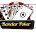 Keuntungan Bermain Bandar Poker Pada Agen Dominoqq