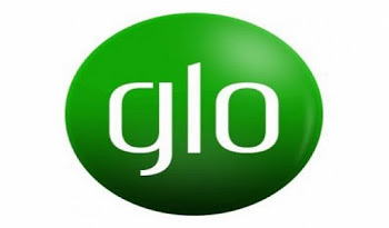 Airtel Displaced, as Globacom Becomes the 2nd Largest Network in Nigeria