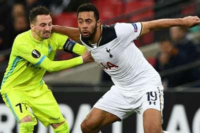 """""""Bandar Bola Jakarta - Pochettino Telah Mengubah Segalanya di Tottenham"""""""