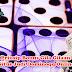 Prinsip Bonus Gila Gilaan Situs Judi Dominoqq Online