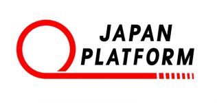 Sponsored by JPF