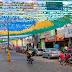 Divulgada principais atrações do São João 2016 de Jaguaquara