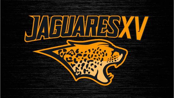 Jaguares XV ya está en Sudafrica