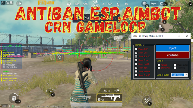 Capture - Free Game Cheats