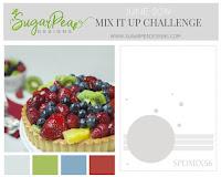 https://sugarpeablog.com/mix-it-up-challenge-56/