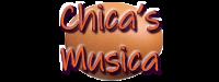 Chica's Musica