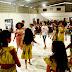 Lançamento de inventário para catalogar manifestações culturais no município de Conde