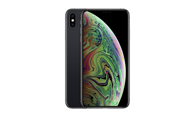 مواصفات وسعر هاتف آيفون Apple iPhone Xs