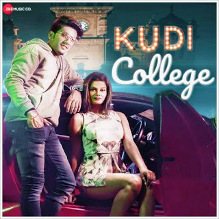 Kudi College (2019) Indian Pop MP3 Songs