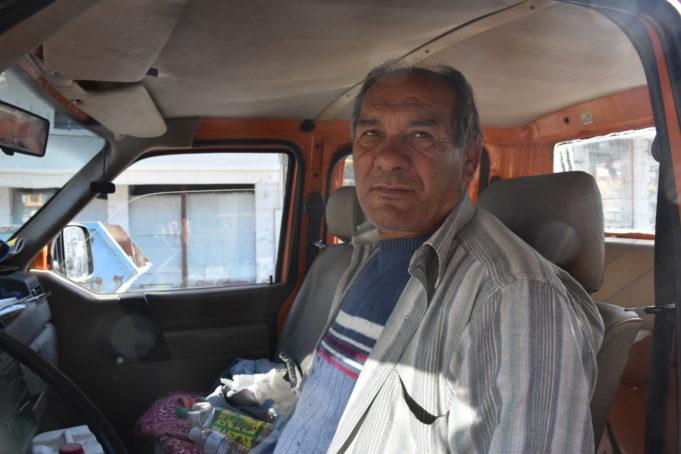 Δεν βρίσκουν εργάτες για τη συγκομιδή οι ελαιοπαραγωγοί της Θράκης
